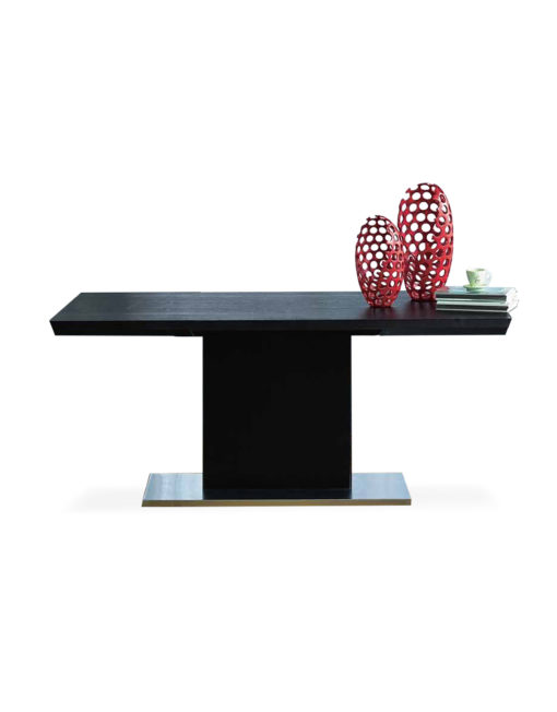 Monolith-Extending-Conference-Office-Table