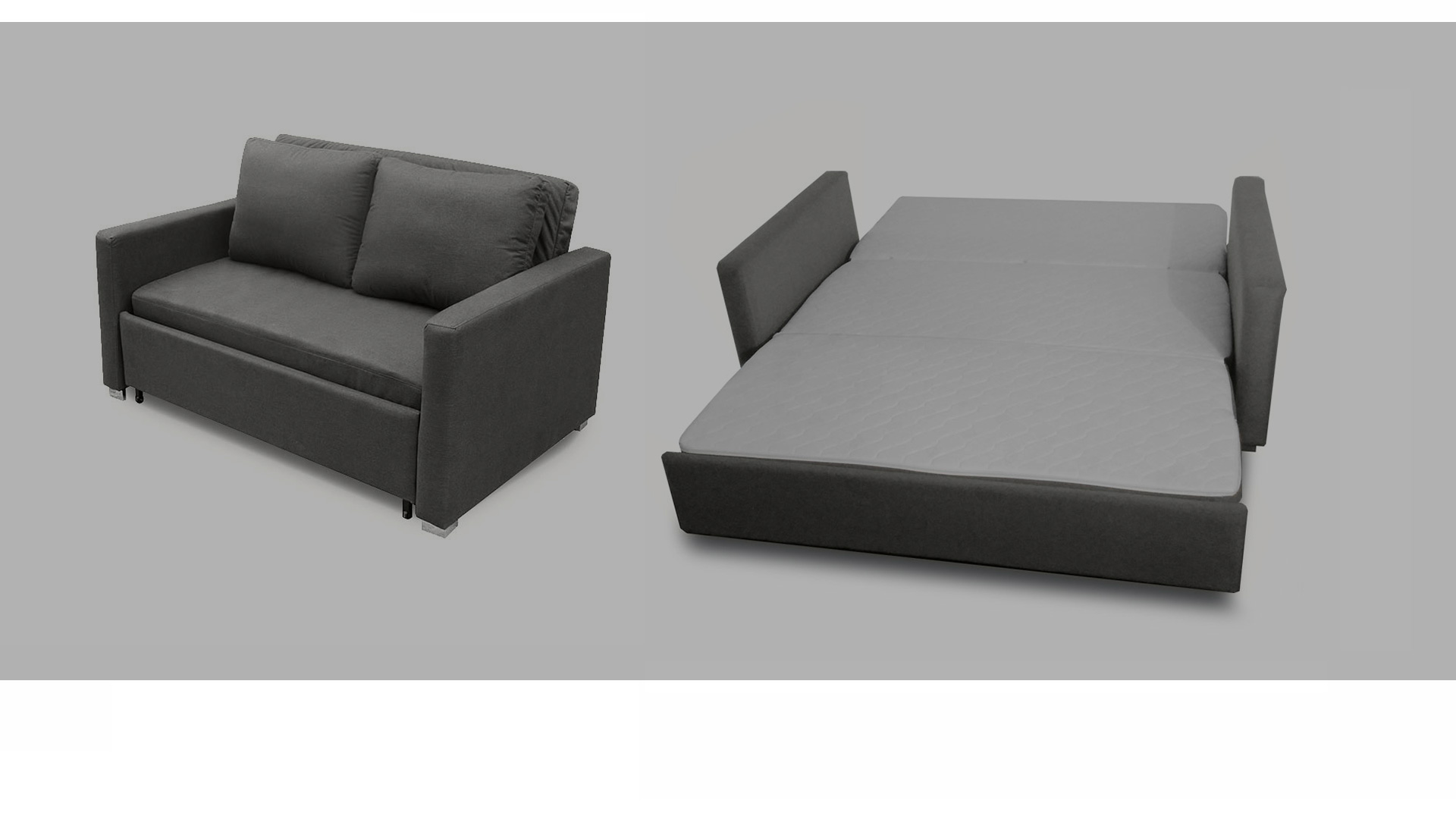 Space Saving Sofa Beds Made For Comfort Expand Furniture
