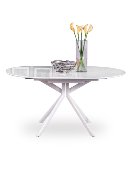 Tide-round-extension-glass-table-in-white