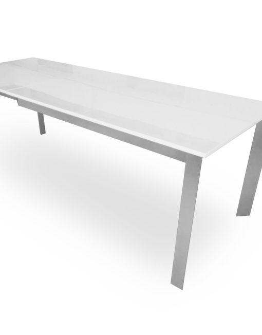 abode-extending-table-in-glossy-white-extended
