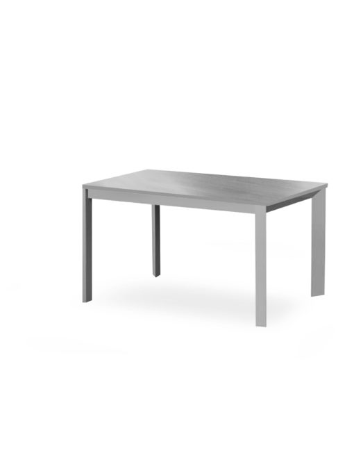 abode-extending-table-in-grey-wood-and-silver-legs
