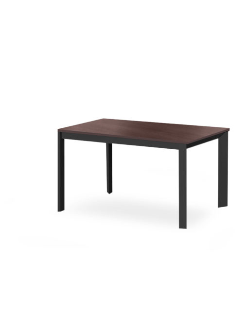 Abode Convertible Extending Dining Table Expand Furniture