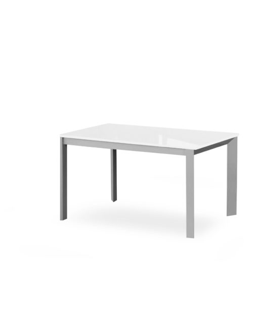 abode-extending-table-in-white-glossy-paint