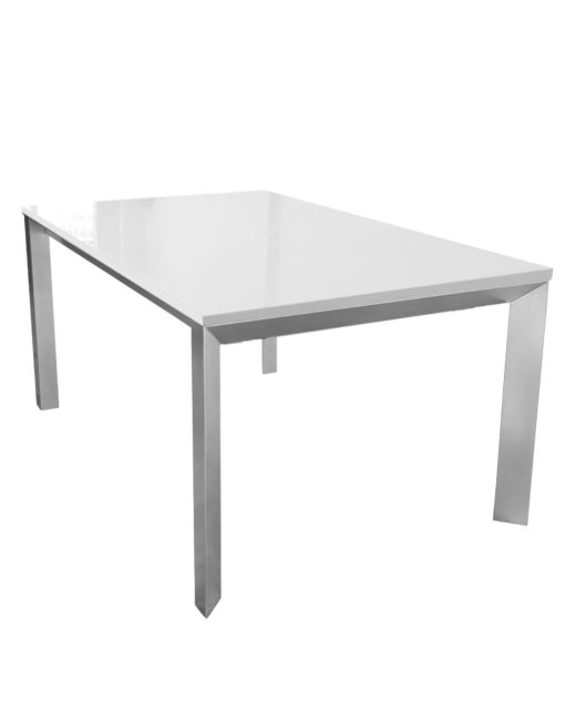 abode-extending-table-in-white-glossy-paint-for-a-modern-expanding-table
