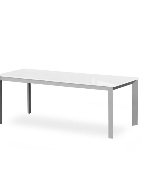 abode-extending-white-gloss-dinner-table-for-the-home