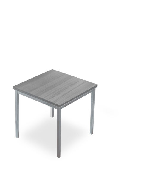 echo-small-square-kitchen-table-folds-to-double-in-size