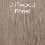 Driftwood-panel-table