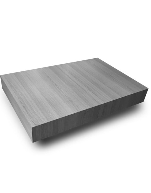 Grey-Wood-Compact-Box-Coffee-table-for-small-apartment-transforming-table-convertible