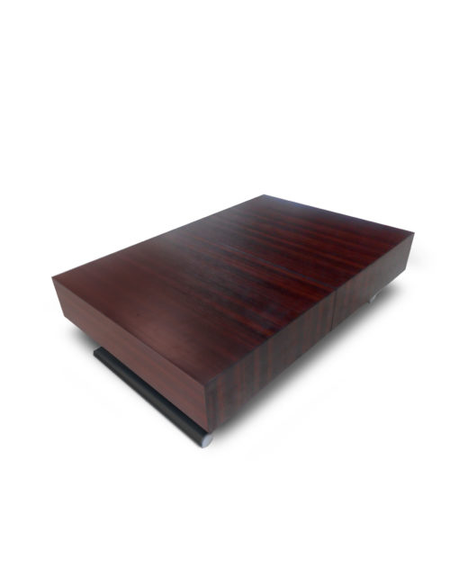 Walnut-Compact-Box-Coffee-table-transformer