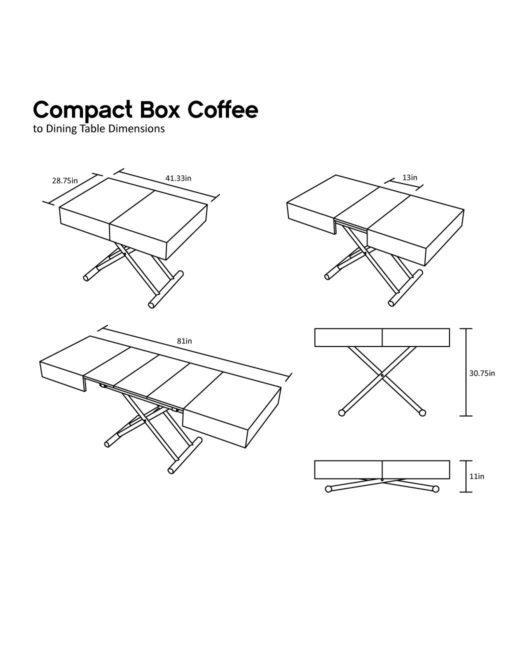 compact-box-coffee-dimensions