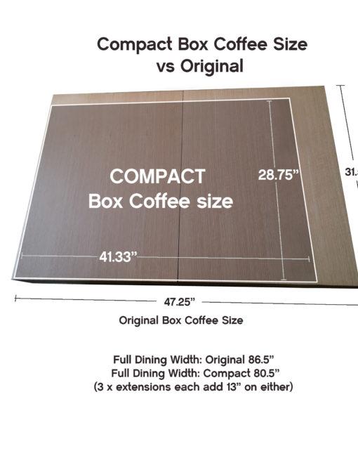 compact-box-coffee-dimensions-vs-original-box