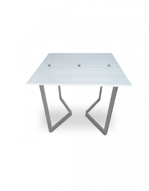 glossy-white-mini-flip-compact-table