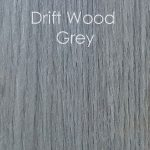Drift-Wood-Grey