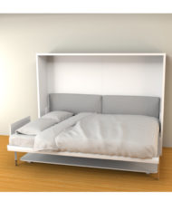 hover-horizontal-wall-bed-desk-in-queen-size-for-office-flex
