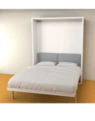 hover-compact-queen-wall-bed-in-sleek-white-gloss