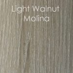 Light-Walnut-Molina