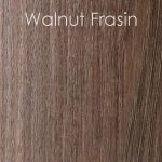 Walnut-Frasin1