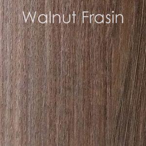Walnut-Frasin1