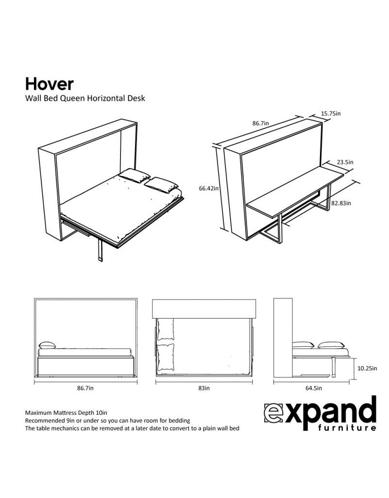 outline-hover-queen-horizontal-desk