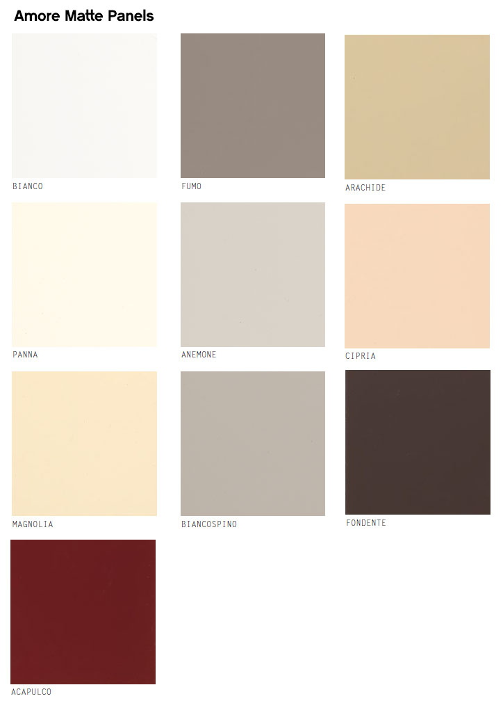 amore-matte-panels