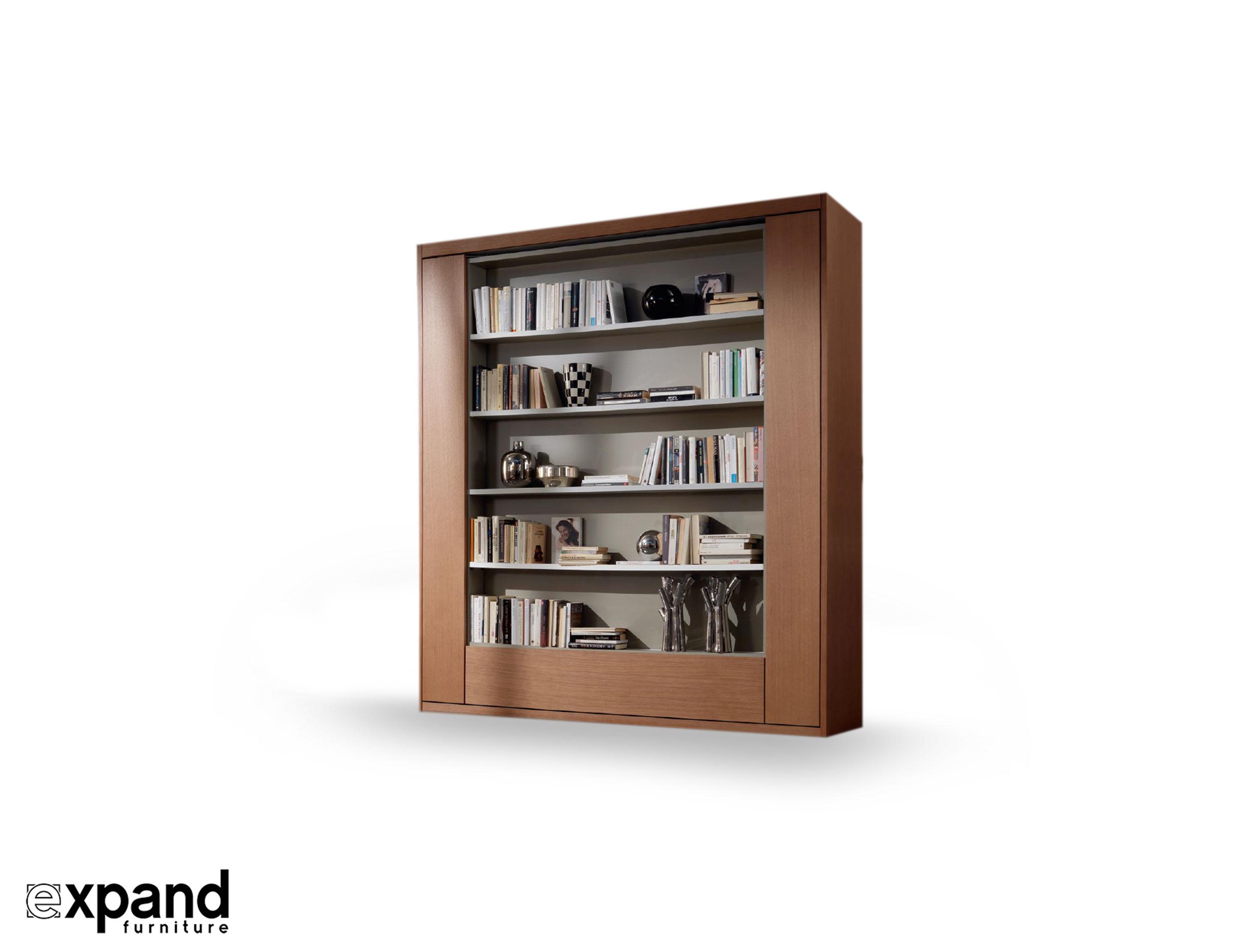 round bookcase market world trinahd me bookshelves rotating