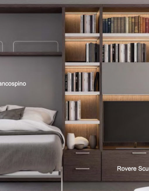 Amore-example-Rovere-Scuro---Biancospino---Anemone