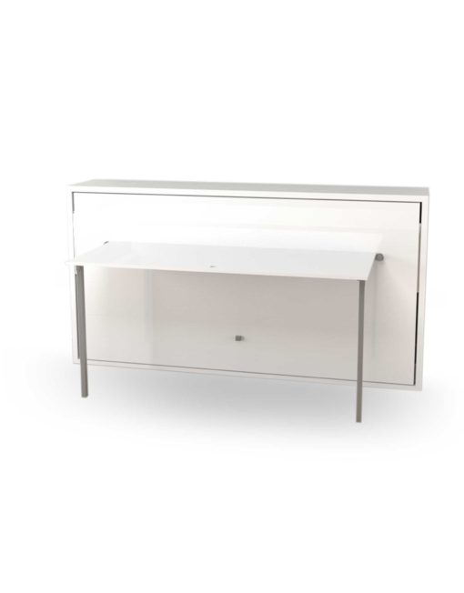 hover-single-murphy-bed-with-desk