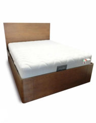Pratico-2-walnut-deep-storage-lift-bed