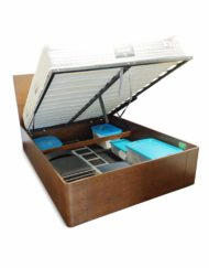 Lift Beds Storage That Up Create