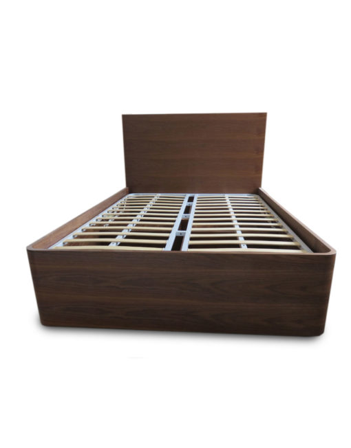 pratico-king-huge-storage-bed-in-walnut
