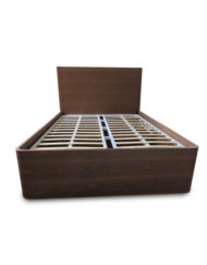 pratico-massive-storage-bed-with-gas-lift-system-in-walnut
