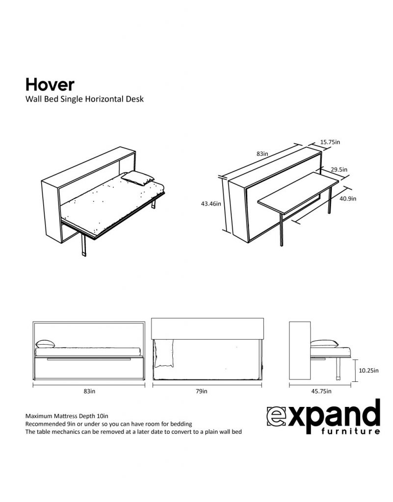outline-hover-single-horizontal-desk