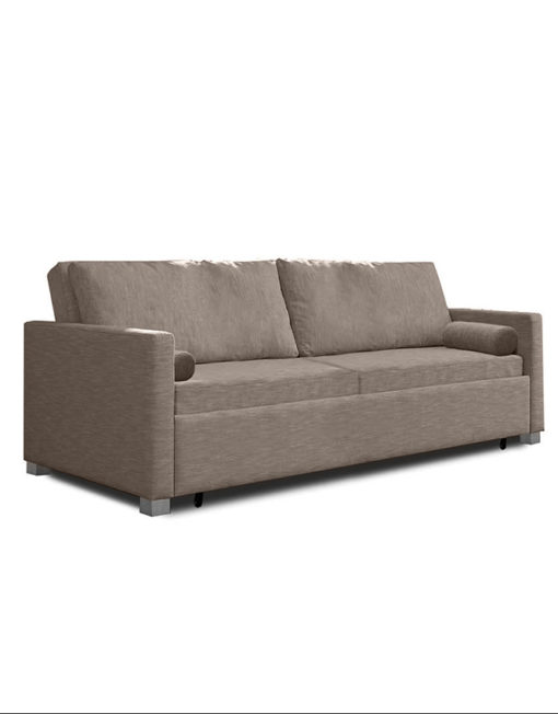 Harmony-King-Sized-Sofa-Bed-in-Basket-Beige-memory-foam