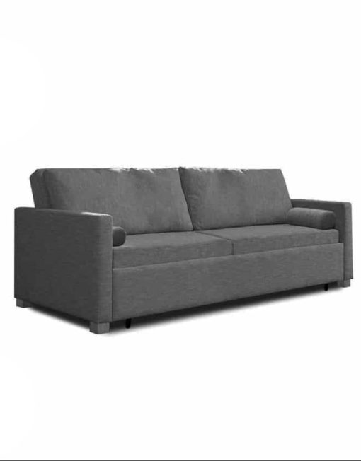 Harmony-King-Sized-Sofa-Bed-in-Iron-Grey-memory-foam