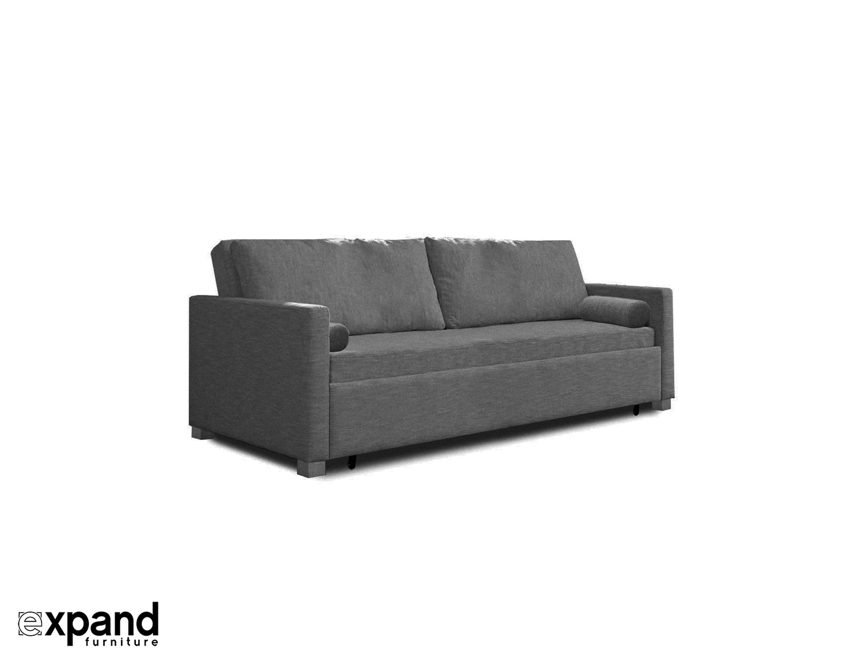 King furniture sofa bed refil sofa for Liquidation sofa sectionnel