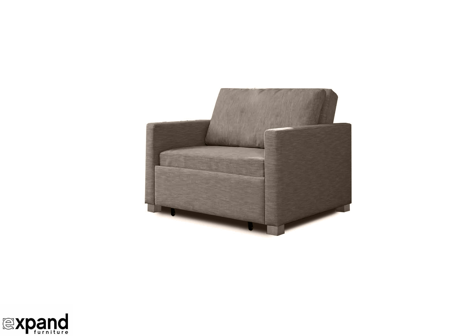 couch singles Browse ikea's range of versatile and comfortable sleeper sofas and futons in different styles and fabrics to match your space.