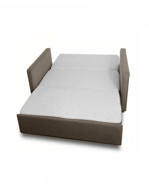 harmony-singles-sofa-bed-in-basket-open