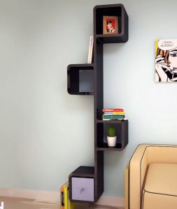 kong wall shelf with storage expand furniture