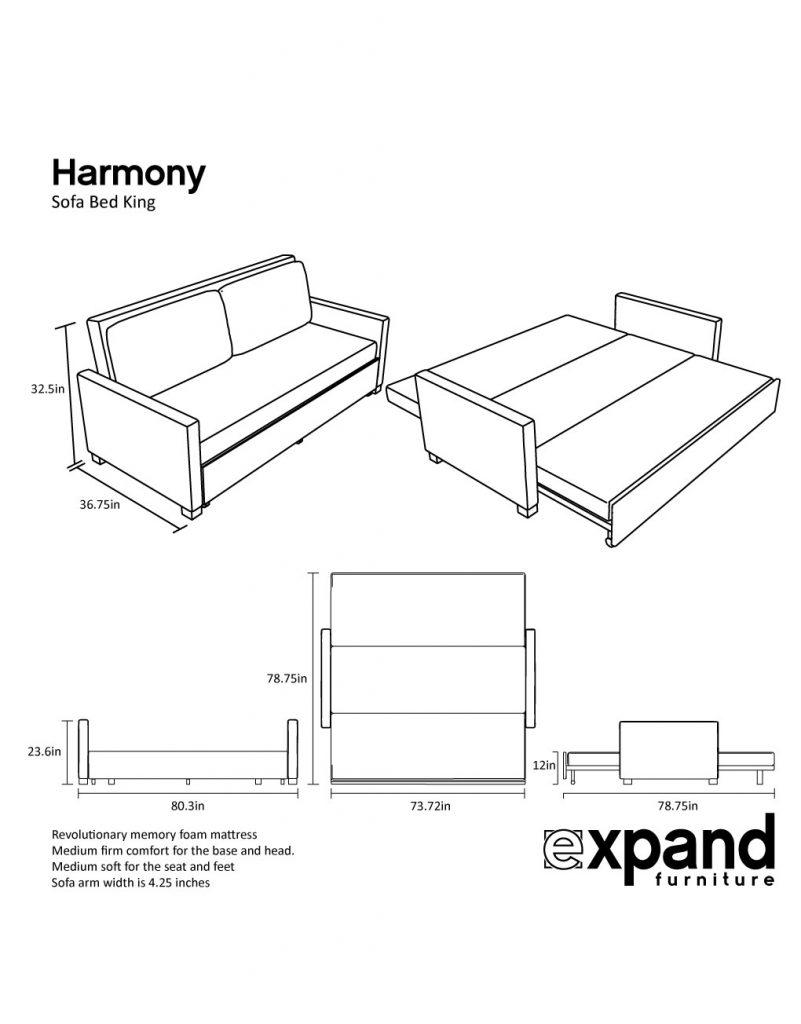 outline-harmony-king