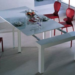 tiny titan massive extending table