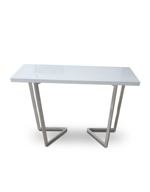 counter-height-flip-expanding-table