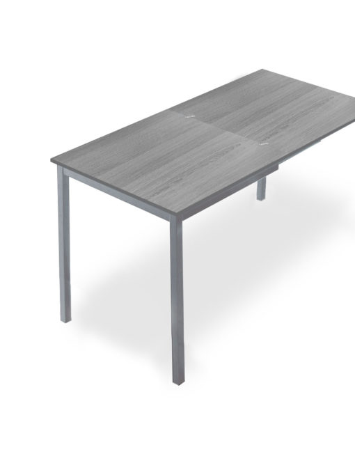Echo Counter Height Transforming Table Expand Furniture - Transformer table canada