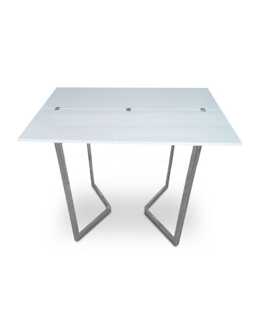 flip-console-counter-height-table-that-expands-open