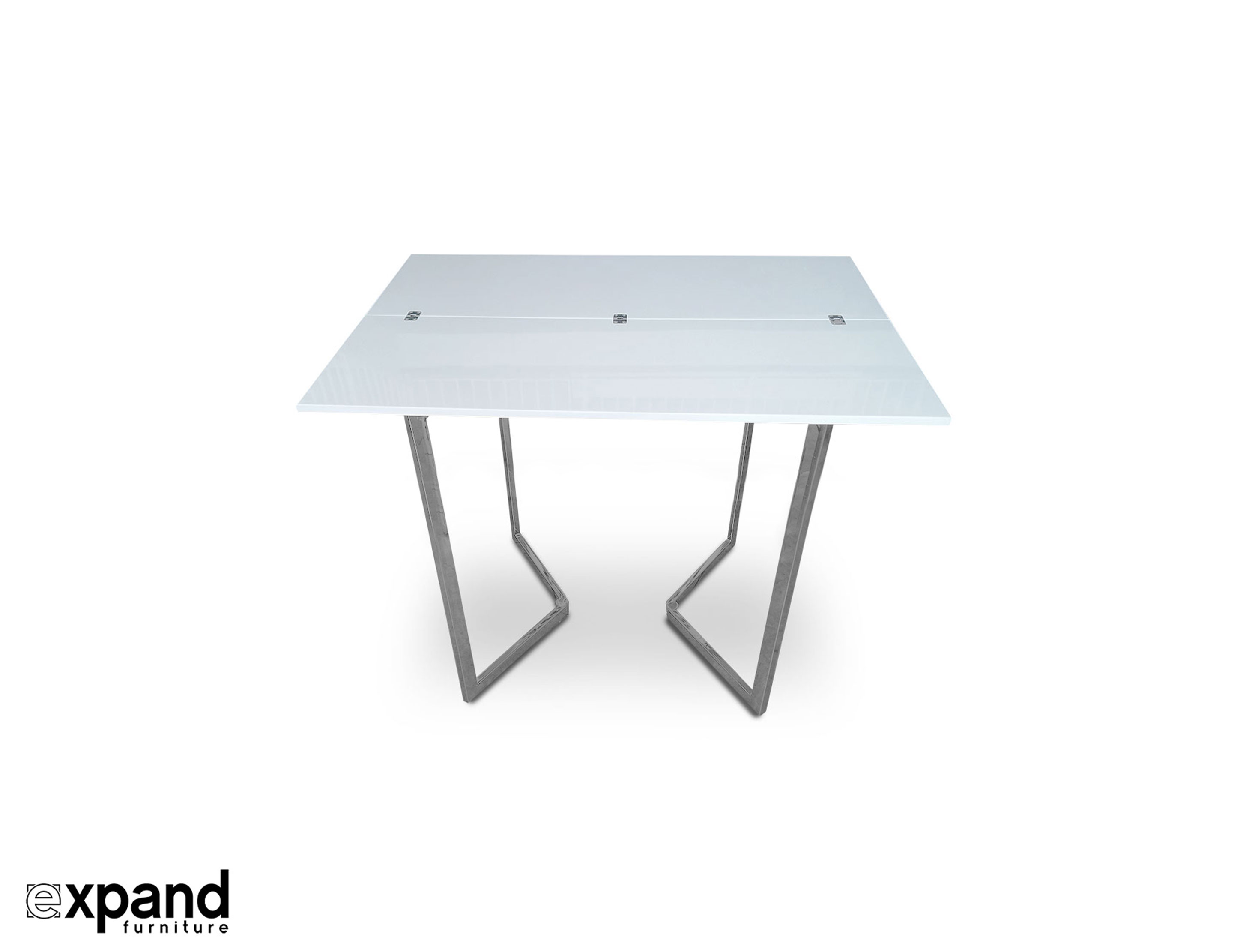 Goliath Console Dining Table Images Resource