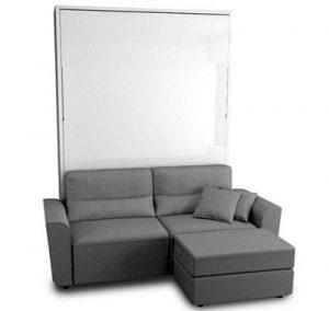 minima murphy sofa