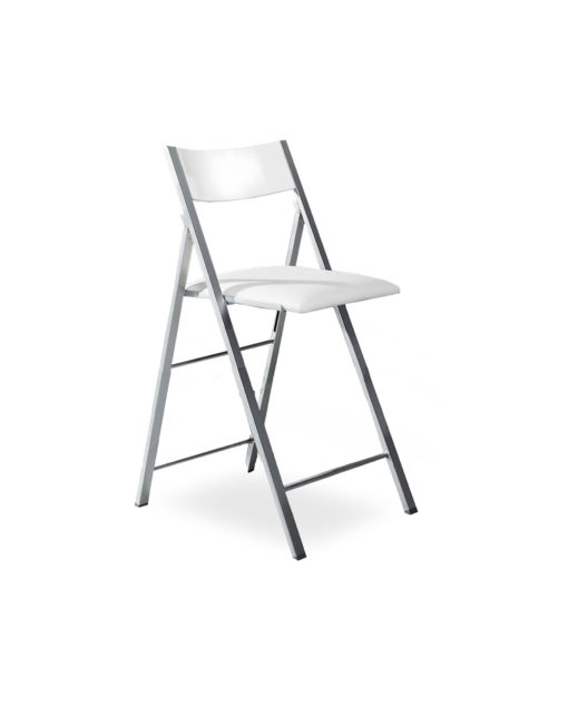 Nano-Counter-height-folding-chair