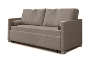 Frequently Asked Questions About Sofa Beds