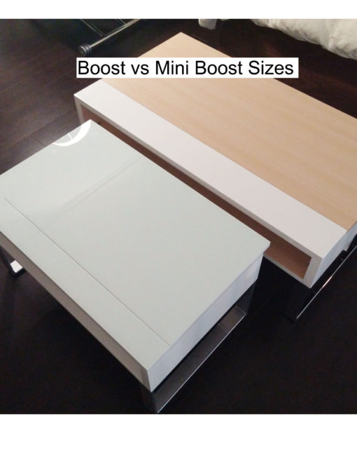 Boost-Vs-Mini-Boost-size-comparison