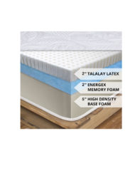 Expand-Mattress-for-comfortable-latex-sleep