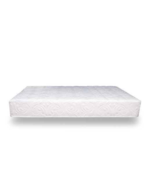 Expand-Mattress-for-comfortable-organic-sleep